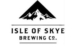 Isle of Skye Brewing Co logo