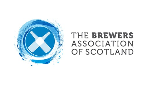 The Brewers Association of Scotland AGM 2017