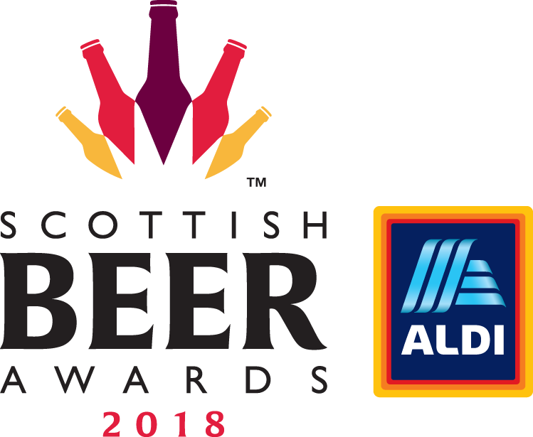 Third Annual Scottish Beer Awards Launches